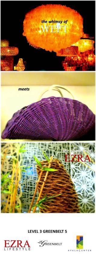 EZRA_Poster (1)