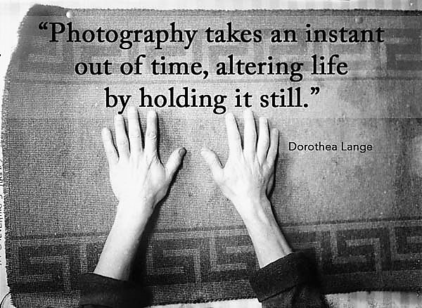 PhotographyQuotes3