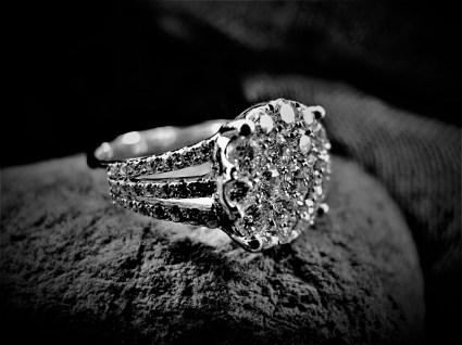 Tres Diamantes (11)
