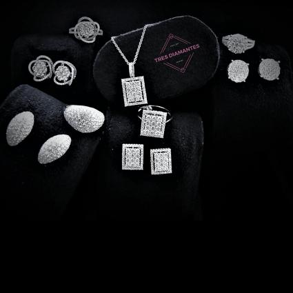 Tres Diamantes (13)