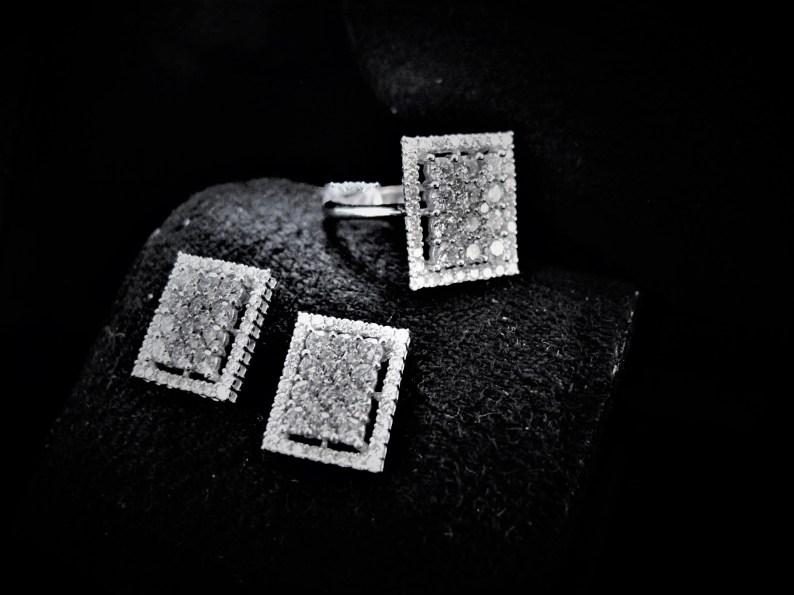 Tres Diamantes (25)