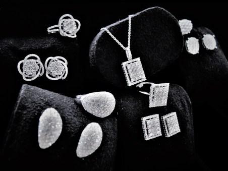 Tres Diamantes (34)