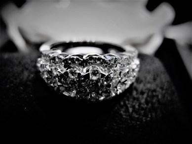 Tres Diamantes (48)