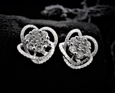 Tres Diamantes (6)