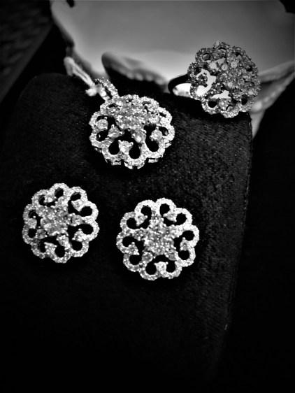 Tres Diamantes (62)