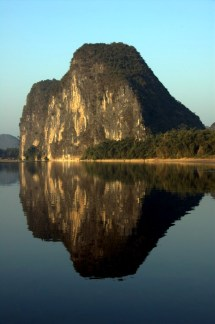 Guilin Li River012