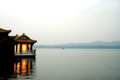 west lake hangzhou006