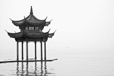 west lake hangzhou008