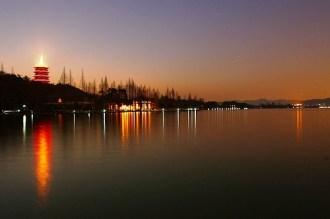 west lake hangzhou025