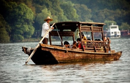 west lake hangzhou032