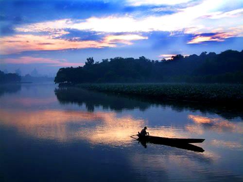 west lake hangzhou041