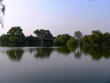 west lake hangzhou048