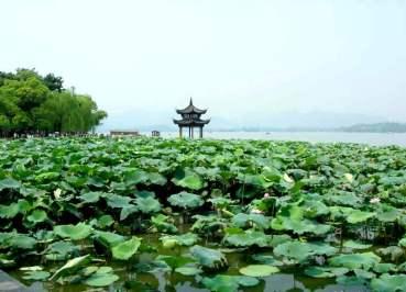 west lake hangzhou054
