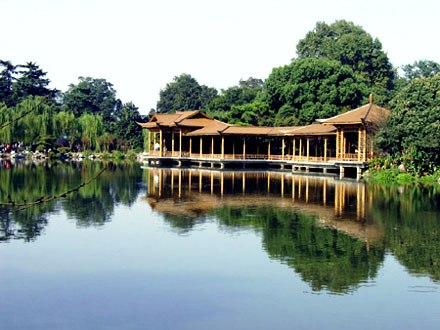west lake hangzhou057