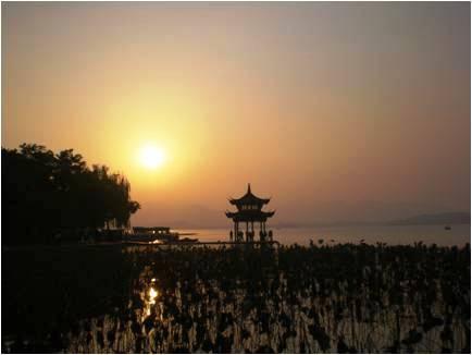 west lake hangzhou058