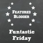 funtastic-friday-featured-thumbnail-150x