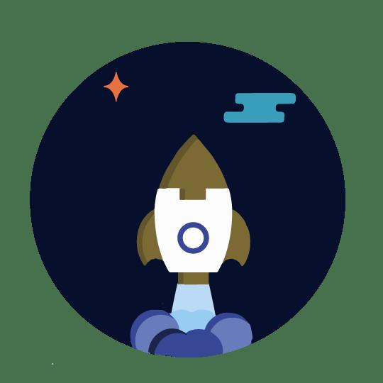 Agencia web Ambigrama