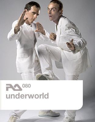 ra080-underworld