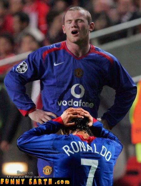 Funny_Soccer_Images