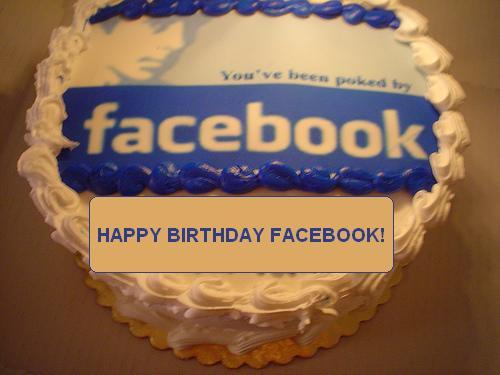 happy-birthday-facebook