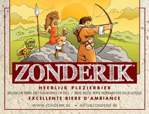 ZONDERIK_DOEK_800x600