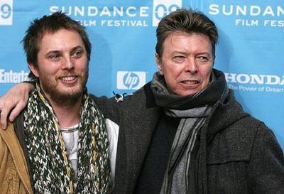 Duncan_Jones_And_David_Bowie_0_0_0x0_400x273