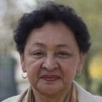 Alexandrine RABEMANANTSOA