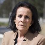Antoinette MAURER