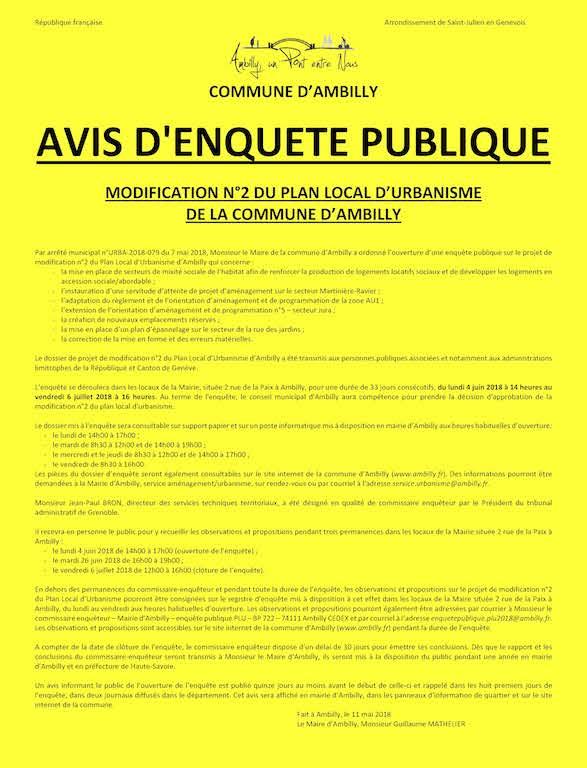 avis_enquete_publique