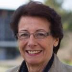 Chantal FAVRE