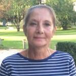 Christiane BORGIS