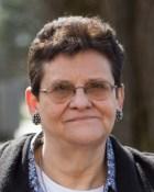 Marie-Elisabeth BAILLY