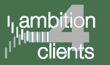 Ambition4Clients