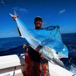 fishing charter sydney