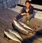 fishing charterssydney