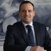 Michel Schelkens – experienced leader in Finance