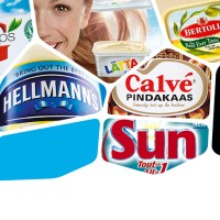 UNILEVER - Customer & Market Insight Manager - Category & Market EU / Rotterdam, the Netherlands