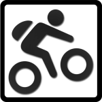 Tours guidés en VTT à Chamonix-Mont-Blanc