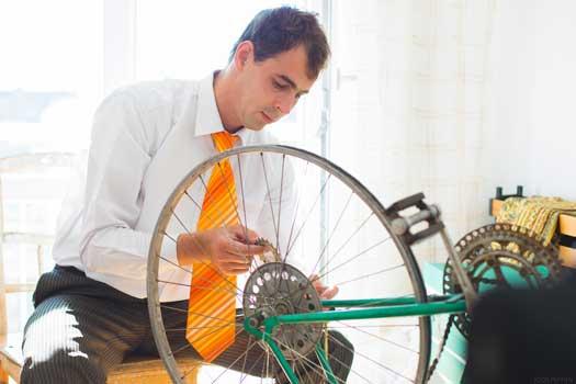 bike-assembly-home-service