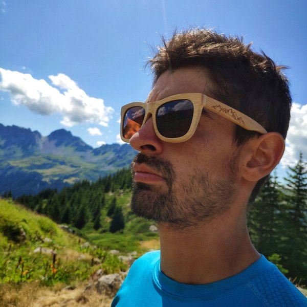 bamboo-sunglasses-polarized-ambitionoutdoor_tea