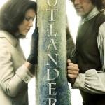 ドラマ「アウトランダー」シーズン3の放送決定!ジェイミーとクレアの展開は!?