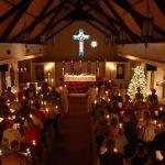 クリスチャンでなくともミサに参加できる!?また、北欧スウェーデン流のクリスマスの過ごし方とは?