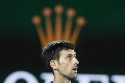 Djokovic-king1