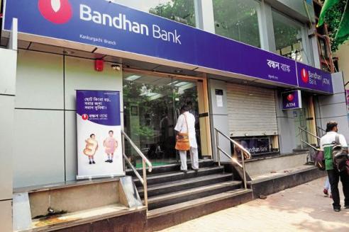 bandhanbankATM-k98H--621x414@LiveMint