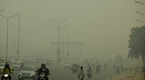 pollution-759