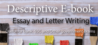 Descrriptive Ebook