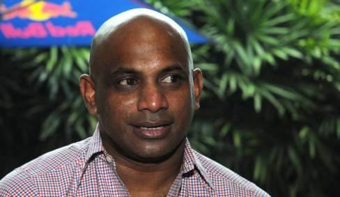 Sanath Jayasuriya banned for two years for breaching ICC Anti-Corruption Code