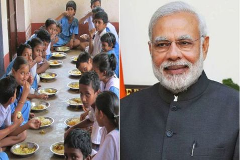 modi-mid-day-meal-vrindavan-1549814244