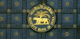RBI to pay govt. ₹28,000 cr. in interim surplus