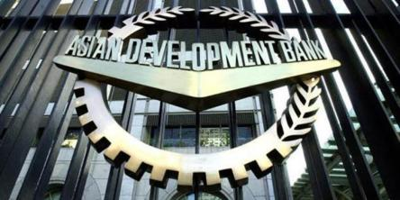 India and ADB sign $26 Million Loan Agreement for Additional Financing to Assam Urban Project